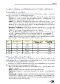 La madera - Cenlit.com - Page 3