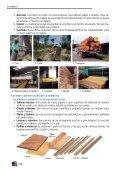La madera - Cenlit.com - Page 4