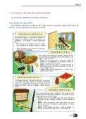 La madera - Cenlit.com - Page 5