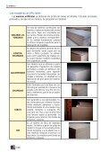 La madera - Cenlit.com - Page 6