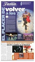 NOTICIAS Voz e Imagen de Oaxaca - noticiasnet.mx