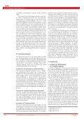165 – 200 www.manz.at [Zeitschrift für Verkehrsrecht] - Seite 3