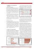 165 – 200 www.manz.at [Zeitschrift für Verkehrsrecht] - Seite 5