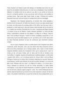 VEUS QUE PARLEN (Estratègies narratives de ... - Isidor Cònsul - Page 2