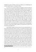 VEUS QUE PARLEN (Estratègies narratives de ... - Isidor Cònsul - Page 3