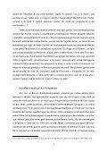 VEUS QUE PARLEN (Estratègies narratives de ... - Isidor Cònsul - Page 4