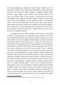 VEUS QUE PARLEN (Estratègies narratives de ... - Isidor Cònsul - Page 5