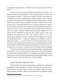 VEUS QUE PARLEN (Estratègies narratives de ... - Isidor Cònsul - Page 6