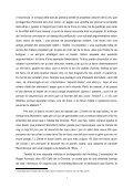 VEUS QUE PARLEN (Estratègies narratives de ... - Isidor Cònsul - Page 7