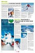 Tirolo  - Page 4