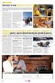 Tirolo  - Page 6