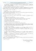 modifiant - Ordre des sages-femmes - Page 2