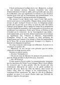 [Le Non-A-1] Le Mond.. - Page 4