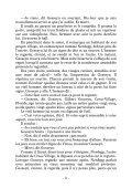 [Le Non-A-1] Le Mond.. - Page 5
