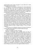 [Le Non-A-1] Le Mond.. - Page 6