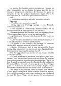 [Le Non-A-1] Le Mond.. - Page 7