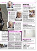 2012-08-14_zh - Page 3