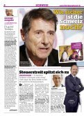 2012-08-14_zh - Page 4