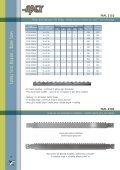 Ruban - Apex - Page 4