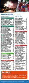 EBERHARDT Wanderundradreisen 2012 - Seite 3