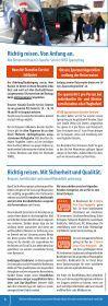 EBERHARDT Wanderundradreisen 2012 - Seite 4
