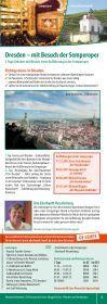 EBERHARDT Wanderundradreisen 2012 - Seite 5