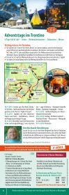 EBERHARDT Wanderundradreisen 2012 - Seite 6
