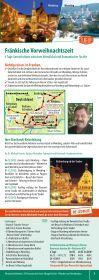 EBERHARDT Wanderundradreisen 2012 - Seite 7