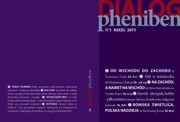 Mise en page 1 - Dialog pheniben