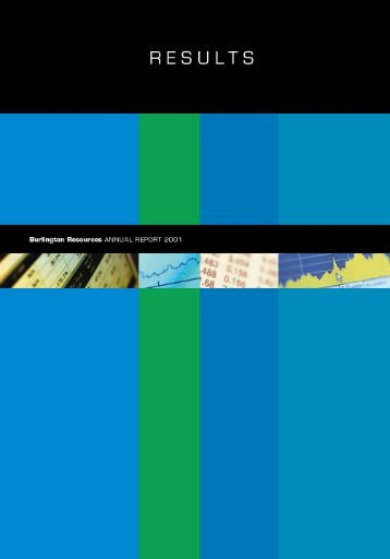 Untitled - b2i Technologies, Inc.