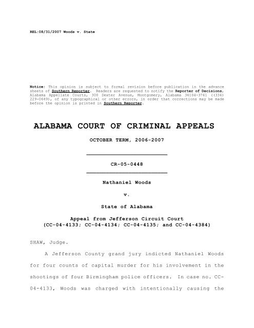 Abetting criminal code of alabama is online betting legal in illinois