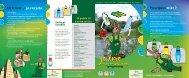 le guide du tri - Communauté de Communes Meuse-Voie Sacrée