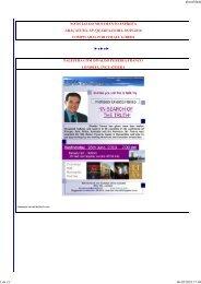 noticias aracatuba 050510.pdf - Notícias do Movimento Espírita