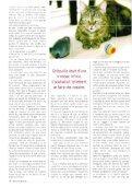de Marie GIL - Vents du Morvan - Page 2
