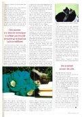 de Marie GIL - Vents du Morvan - Page 3
