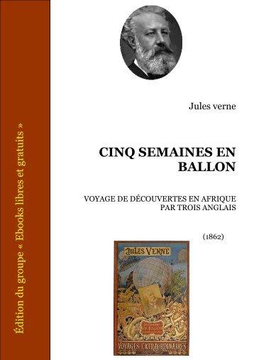 Le « Victoria - Zvi Har'El's Jules Verne Collection