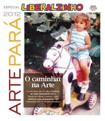 2011 - Fundação Romulo Maiorana