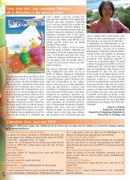 Passerelles 37 - pages 54-60 - Vice-Rectorat de la Nouvelle ...