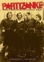 IDA - Rosa Luxemburg Stiftung