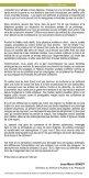 1€ gratuit - LE MOULIN DE LABROUSSE Moulin de Labrousse - Page 6