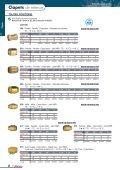Clapets de retenue - Sferaco - Page 2