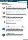 Clapets de retenue - Sferaco - Page 3