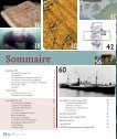 Un projet d'archéologie maritime transfrontalier - Page 4