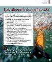 Un projet d'archéologie maritime transfrontalier - Page 5