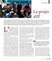 Un projet d'archéologie maritime transfrontalier - Page 7