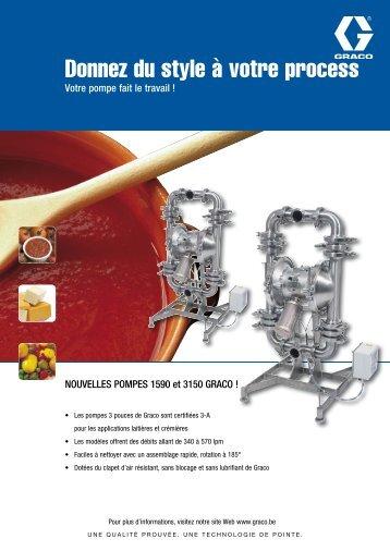 Télécharger la vue éclatée (PDF - Airspray-gun.com