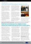'Espacio Jaume Ferrer Clapés', en memoria del insigne empresario ... - Page 2