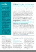 'Espacio Jaume Ferrer Clapés', en memoria del insigne empresario ... - Page 4