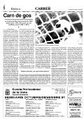 carrer - Favb - Page 6