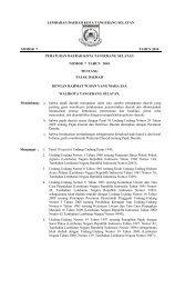 PERDA-No-7-Tahun-2010-tentang-pajak